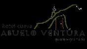 LOGO NUEVO HOTEL ABUELO VENTURA_clipped_rev_2 (1)